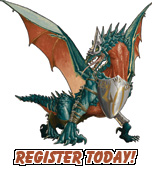Register_indy_dragon