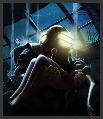 Bioshock_art_02_2