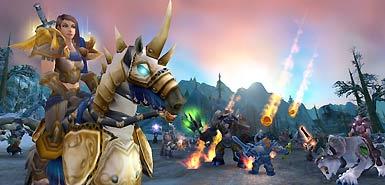 Warcraft385_200161a