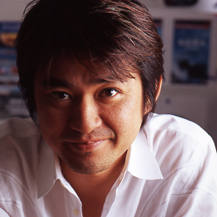 Tetsuyamizuguchi