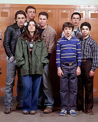 Freaks_and_geeks_2