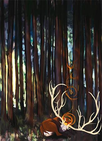 Deer_2