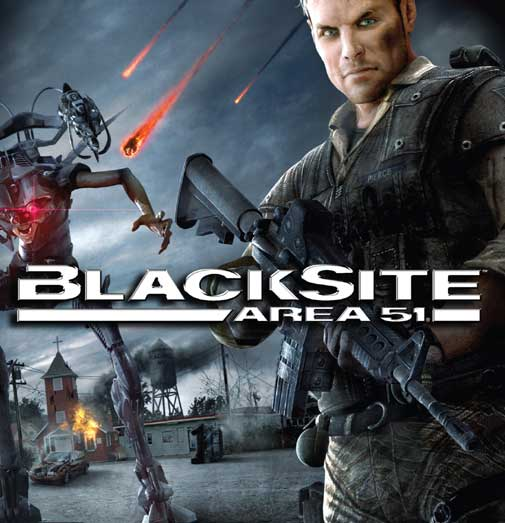 Blacksite_box_4
