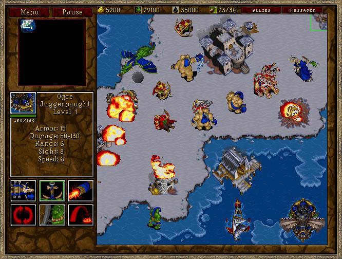 Warcraft2b