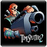 Timesplitters2_3
