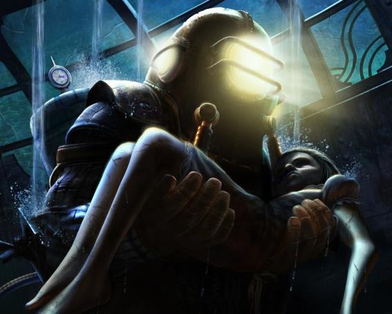 Bioshock233_2