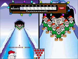 Elfbowl_screenshot