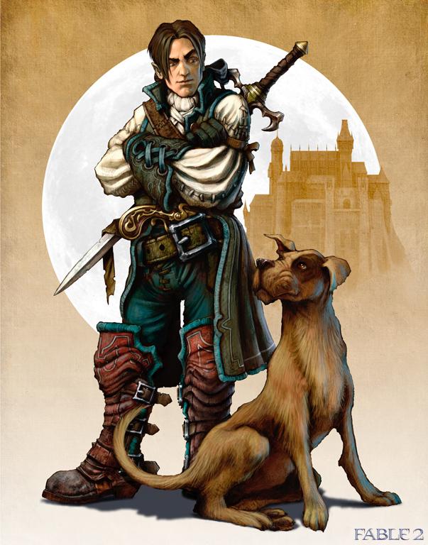 Gregory 'Jager' Wright Heroanddog_768