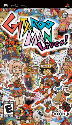 Psp_gitaroo_man_lives_2
