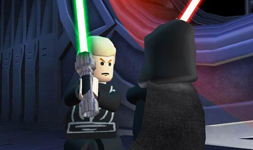 Lego_complete_500