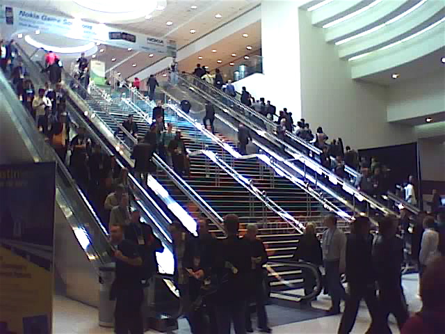 Gdc_escalator
