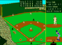 Earlweaverbaseball_amiga