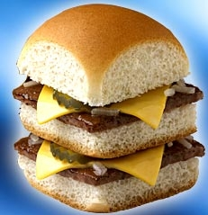 White_castle_double_slider