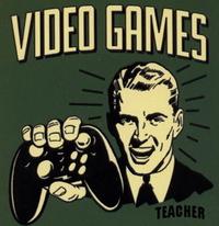 Gameteacher