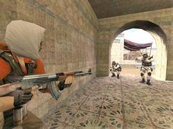 Counterstrike1_2