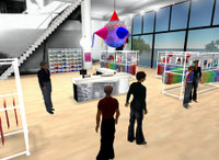 Secondlife12_4