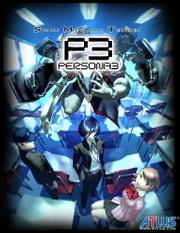 Persona32