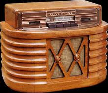 Oldradio22