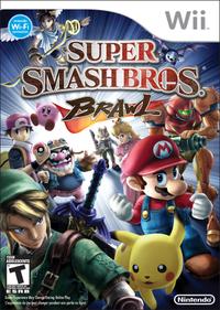 Super_smash_bros_brawl