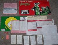 Stratomatic3