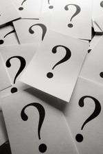 Questionmark_2
