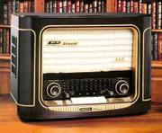 Radio28944