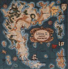 Ultima5map