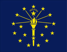 Indiana_state_flag_2