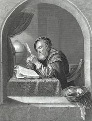 Scholar19