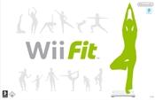 Wii_fit_pal_boxart_2
