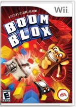 Boomblox_box_2