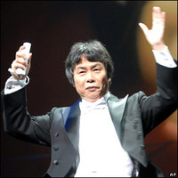 Miyamotoconducts_2