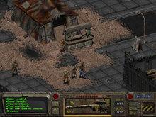 Fallout_01