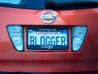 032704blogger_2