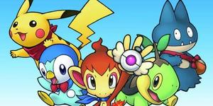 Pokemon_mystery_dungeon_splash