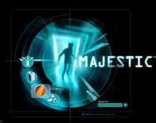 Majestic_2