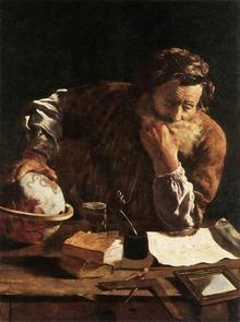 Scholar22