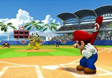 Mario_baseball_2_2