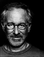 Spielberg_4