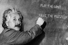Einsteinpuzzled_2