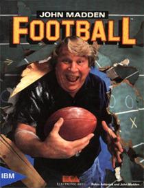 John_madden_football