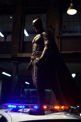 Batman_the_dark_knight_image_2