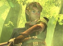 The_legend_of_zelda_twilight_prince