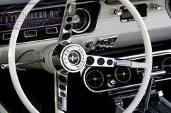 Mustangdash_3