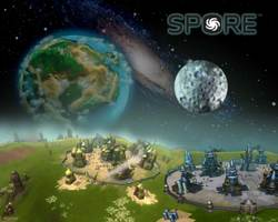 Spore_wallpaper03_2