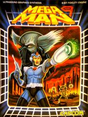 Megaman9promoart